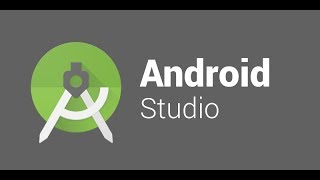 how to fix : module not specified android studio