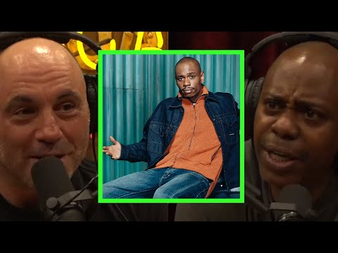 Dave-Chappelle-on-Getting-the-Rights-to-Chappelles-Show