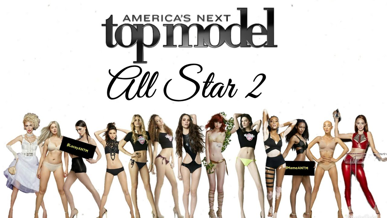 antm cycle 18 episode 1 watch online free