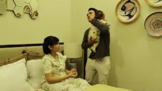Download Video Tiga Generasi Episode 3:- Kalau Ibu Sedang Menyusui, Ayah Ngapain Yaa? MP3 3GP MP4