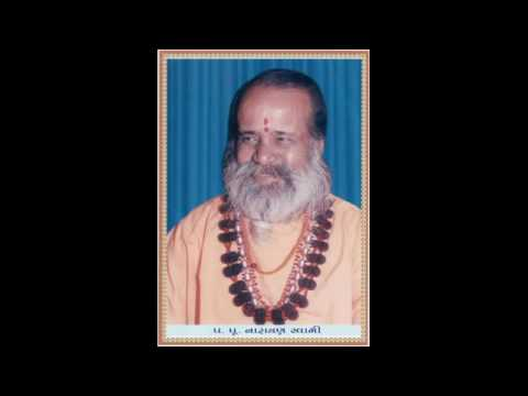 Manav nade che manvi ne Narayan Swami