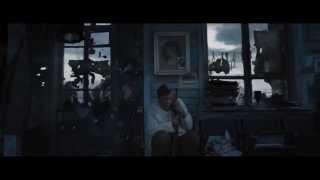 Фильм СТАЛИНГРАД 2013 смотреть онлайн в хорошем качестве 2013