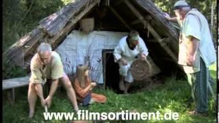 Schulfilm DVD / Geschichte: LEBEN AUF DEM LAND UND IN DER STADT (Trailer / Vorschau)