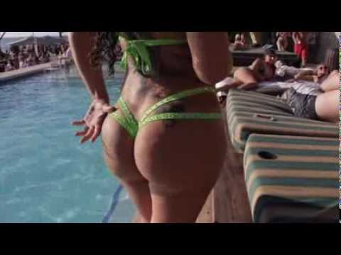 Hedonism II Memorial Day Weekend in Jamaica with Heather Bianchi from YouTube · Duration:  1 minutes 3 seconds