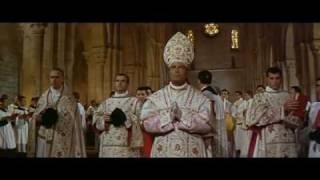 Ordination in the Roman Rite