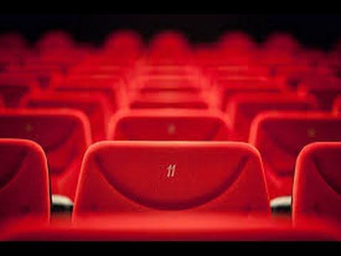 7200 Gambar Kursi Bioskop Xx1 HD Terbaik