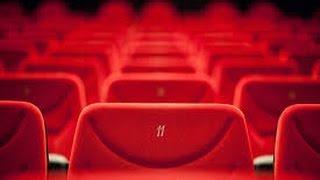 """Video Aneh, Mengapa Di Bioskop Tidak Ada Deretan Kursi """"I"""" dan """"O"""".. ?? download MP3, 3GP, MP4, WEBM, AVI, FLV September 2018"""