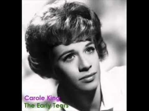 carole king lyrics
