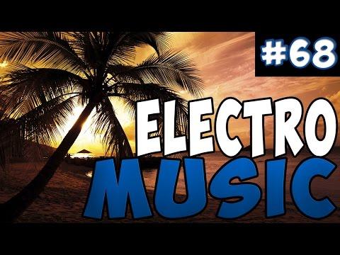 Musica Sin Copyright #68 | Musica Electro | Canciones Libres De Derechos De Autor