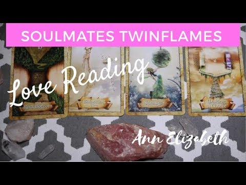 DM Hitting ROCK BOTTOM & Prompt to make a choice - Soulmate Twin flames Reading 5/20