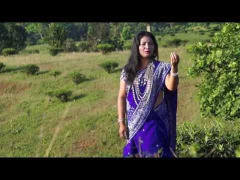 NEW KOKBOROK VIDEO ALBUM KHATANGSUKHA (KOKBOROK SUPERHIT SONG 2015)