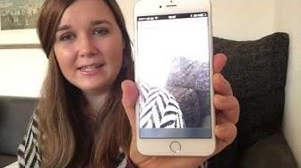 APPSOLUT MOBIL | Smartphone als Hilfsmittel