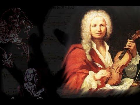 vivaldi---l'estro-armonico,-op.-3,-concerto-no.-4,-in-e-minor,-for-four-violins-and-strings,-rv-550