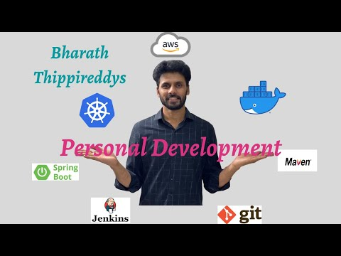 personal-development-introduction