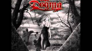 The Dogma - Bitches Street
