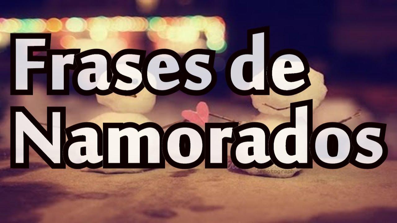 Belas Frases De Namorados ( FELIZ DIA DOS NAMORADOS)