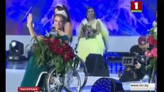 Популярность набирает фото Александры Чичиковой с подарками от Президента Беларуси. Панорама