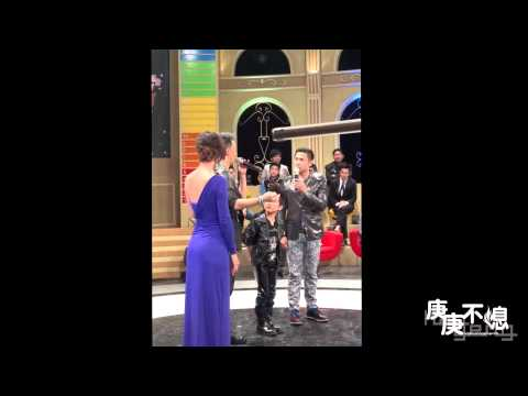 HANA菊梓喬/王浩信 - 欲言又止 {伴唱版} [2017 TVB劇集 溏心風暴3 片尾曲] (修改Version)来源: YouTube · 时长: 3 分钟46 秒