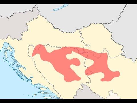 Radio Noor: Bosnia Flooding & Ramadan Eating Habits (عادات الأكل في رمضان)