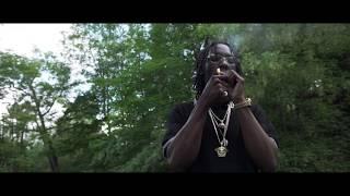 Solo OTA - Waka Flocka (official video)