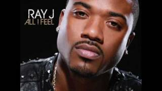 Ray J ft. Young Life - California Life