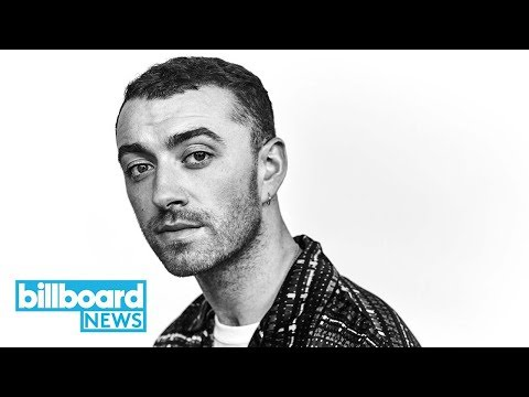 "Sam Smith Teases New Single ""How Do You Sleep"" 