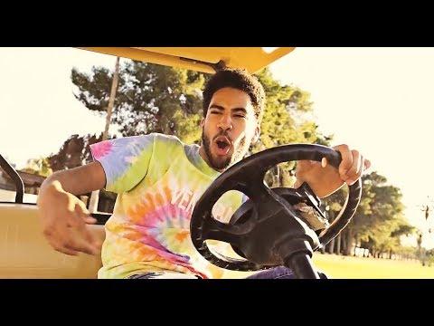 Futuristic - I'm A Problem ft. KYLE & Sam King (SK4MC) Prod. Akt Aktion