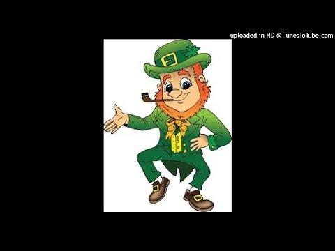 2.7 Phish - Leprechaun (RARE SONG) - 7/31/93 - Masquerade Music Park, Atlanta, GA