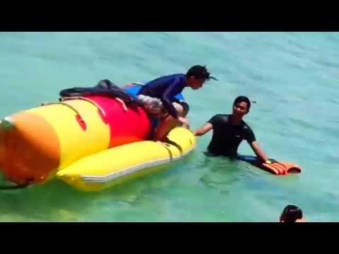 Philippines summer adventure! 2017 (Mindanao)