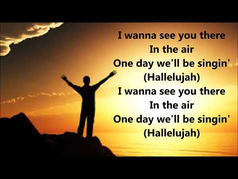 In the Air-tobyMac (Lyrics)