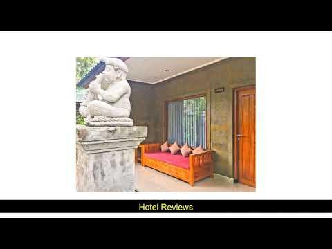 review-|-wana-ukir-ubud-hotel-in-bali-indonesia