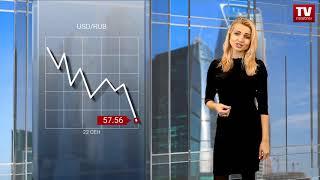InstaForex tv news: Быки вернулись на сырьевой рынок (22.09.2017)