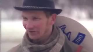 Улицы разбитых фонарей(1 сезон,4 эпизод)