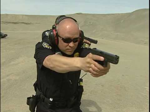 richland police department shooting range youtube. Black Bedroom Furniture Sets. Home Design Ideas