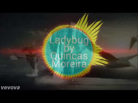 Ladybug by Quincas Moreira # vevova EDM Music