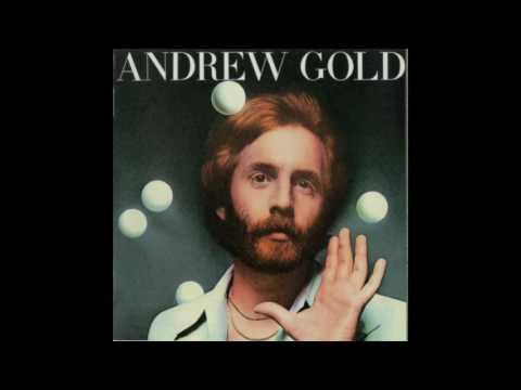 Andrew Gold - Andrew Gold (Full Album)