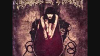 Cradle of filth - Lustmord and Wargasm (The Lick Of Carnivorous Winds)