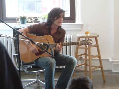 carl barat  france bashambles sessions