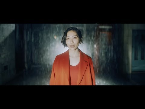 坂本真綾「逆光」Music Video (Short ver.)