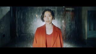 坂本真綾「逆光」Music Video (Short ver.)