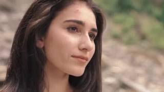Лесные герои: Айла Алиева, Азербайджан