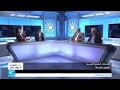 الانتخابات الرئاسية الفرنسية بعيون تونسية