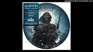Mastodon - White Walker (A capella Version)