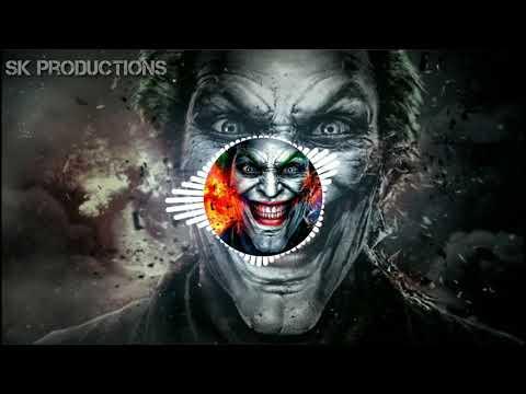 #JOKER- Theme - Song #8d audio. Full song