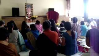 Dasharatha Nandana Rama...