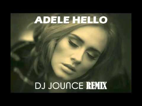 adele---hello-(jounce-remix)