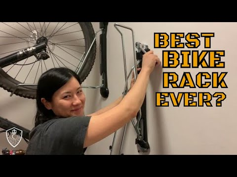 steady-rack...-the-best-bike-rack-out-there?