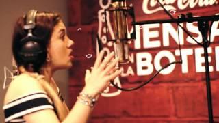 Cali & El Dandee y Coca-Cola: Momentos Para Recordar