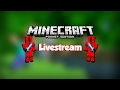 Live Lets Play MCPE/Win 10 1.0 von Dave Play's #017 - Was ist mit DaveCraft und mit mir?! Quit!?