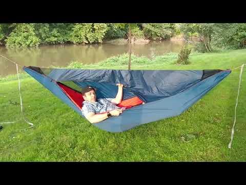 read more light weight hammock camping  u0026 backpacking gear   dutchware gear  rh   dutchwaregear